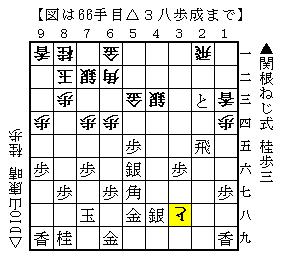 626-5