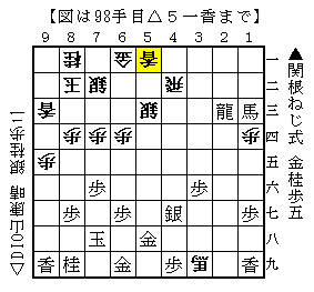 626-7