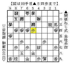626-8