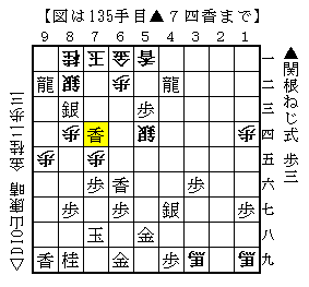 626-9