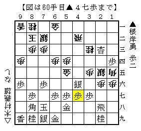 641-11