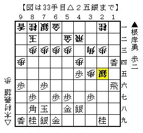 641-4