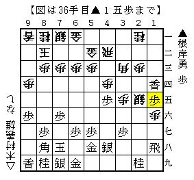 641-5