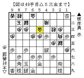 641-8