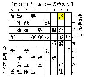 641-9