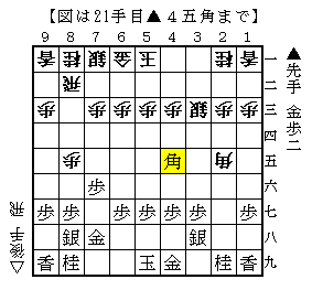 644-3
