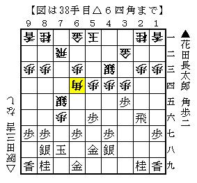 646-11