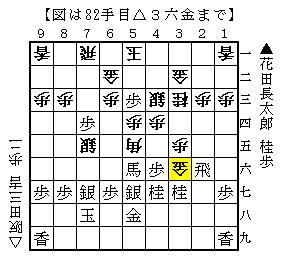 646-14