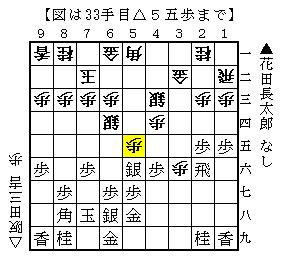 646-3