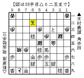 648-10