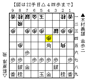 648-3