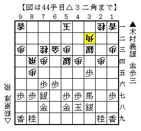 648-4