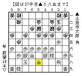 649-1