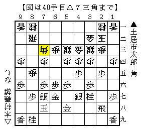 649-2