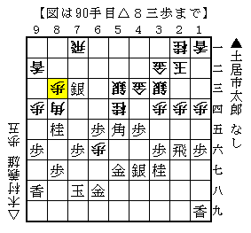 649-9
