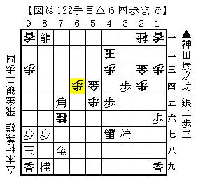 650-11