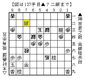 650-14