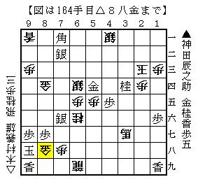 650-19