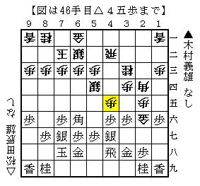 657-2