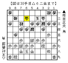 657-4