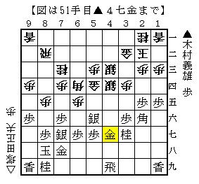657-6