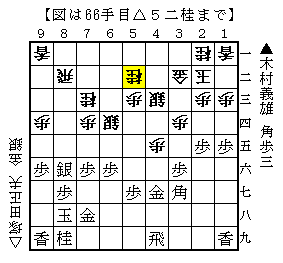 657-7