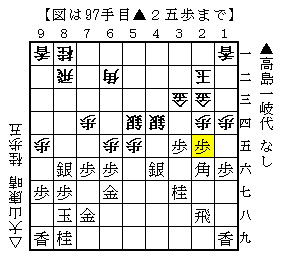 659-1