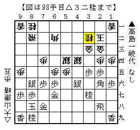 659-2