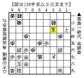 659-3