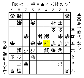 659-4