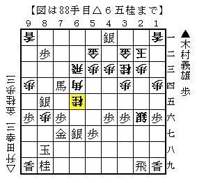 659-8