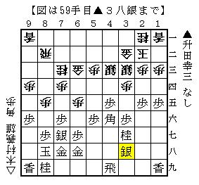 663-10