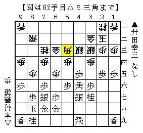 663-11