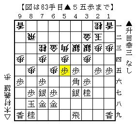 663-12