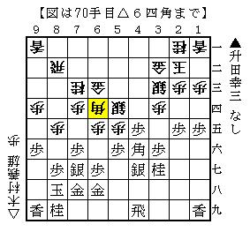 663-13