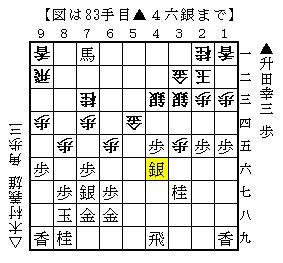 663-15