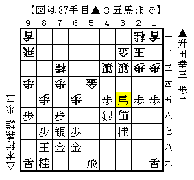 663-17