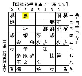 663-18