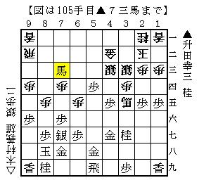 663-20