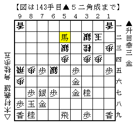 663-24