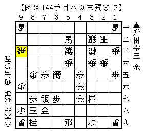 663-25