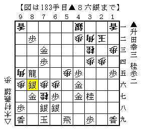 663-29