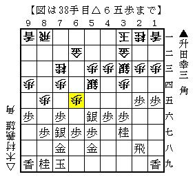 663-3
