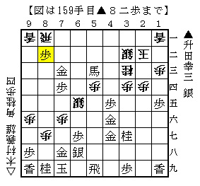 663-31