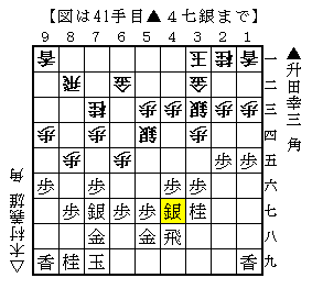 663-6