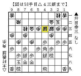 663-9
