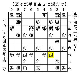724-2