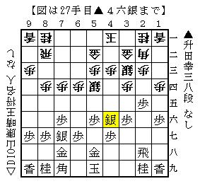 724-4