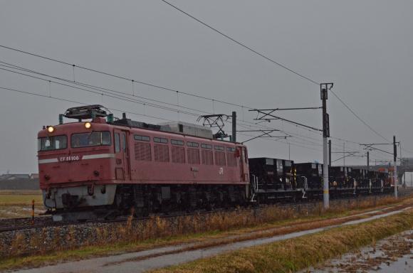 DSC_4413.jpg