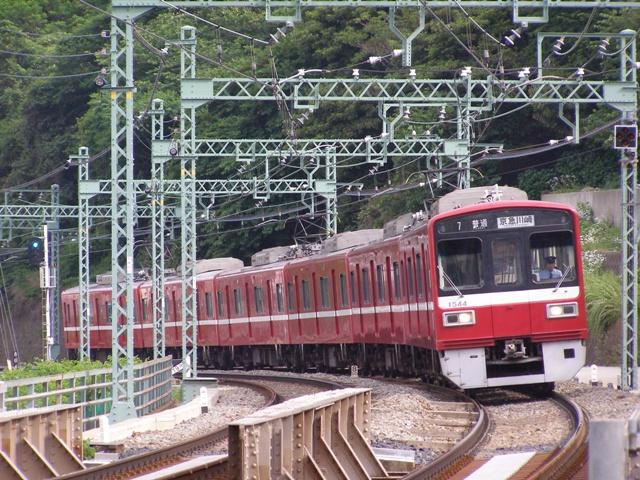 01544_20110521.jpg